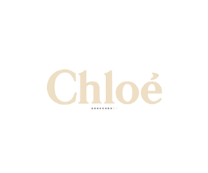 beige, chloe, and clothes image