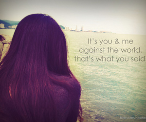 quote, me, and miss image