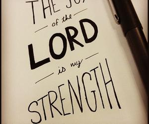 god, inspiration, and joy image