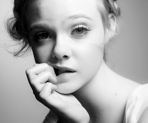 Elle Fanning, fashion, and style image