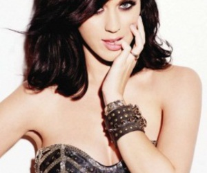 Bia, katy perry, and sexy image
