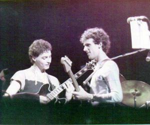 musica, spinetta, and pedro aznar image