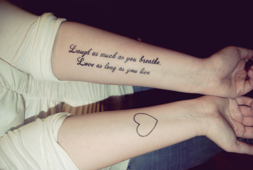 Tattoo E Piercing Discovered By Maju On We Heart It