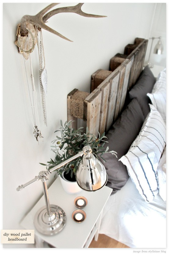recycling, möbel, and interior design image