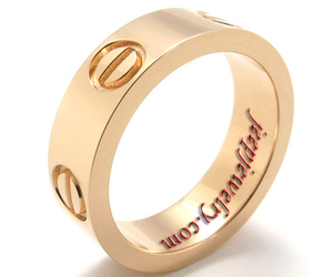 tungsten carbide rings, tungsten wedding bands, and tungsten rings for men image