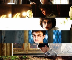 boy, harry potter, and cute image