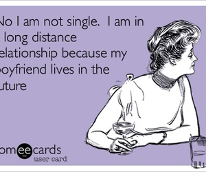 boyfriend, ecards, and funny image