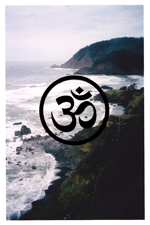 Image About Om In Style By Delfina Minuto On We Heart It