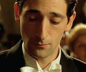 adrien brody, classic, and movie image