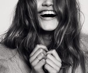 amazing, beautiful, and girl image