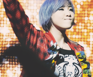 2ne1, kpop, and minzy image