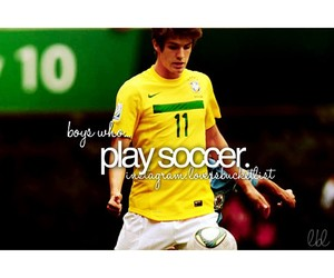 boys, Hot, and play image
