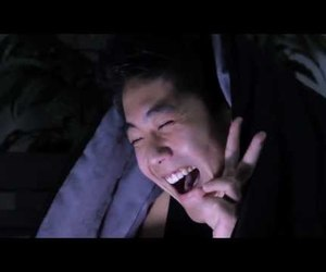 internet, lol, and ryan higa image