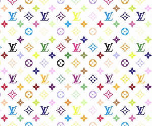 Louis Vuitton, wallpaper, and background image