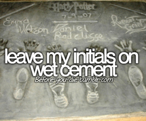 beach, before i die, and clothes image