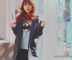 fashion, batman, and cute image