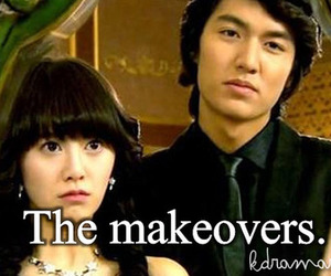 cats and boysoverflowers image