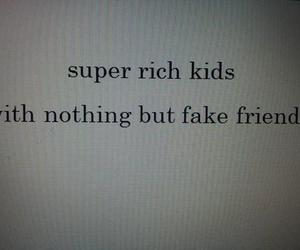 quote, kids, and rich image