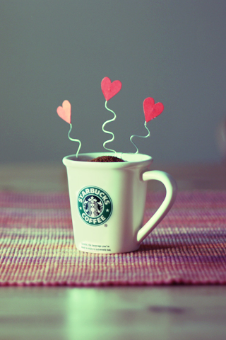3d Iphone Wallpapers Uploaded By Candy On We Heart It
