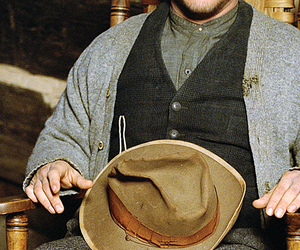tom hardy and lawless image