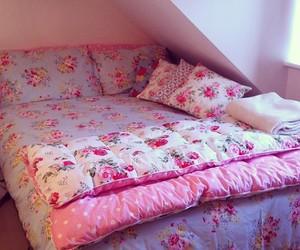 cath kidston and girly image