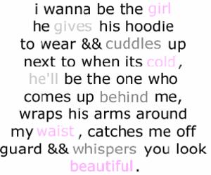 girl, guy, and beautiful image