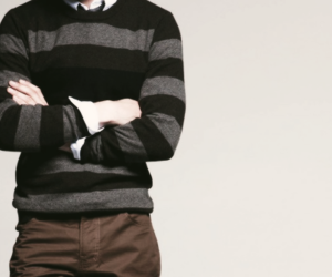 clothes, style, and guy image