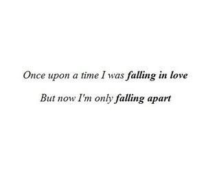 love, Lyrics, and text image