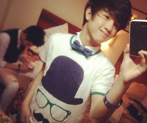 cool, ranz, and kyle image