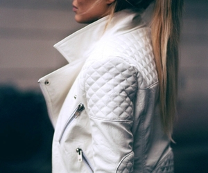 fashionable, street style, and sweden image