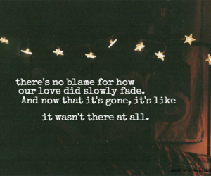 death cab for cutie, Lyrics, and music image