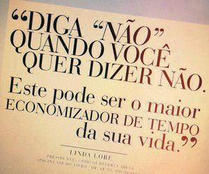 no, frases, and text image