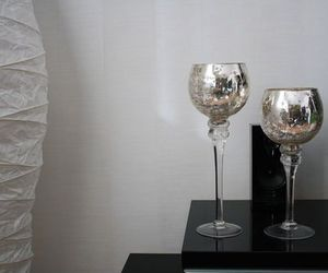 candleholders, interior, and home image