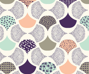 pattern, wallpaper, and backgrounds image