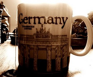 berlin, cup, and germany image