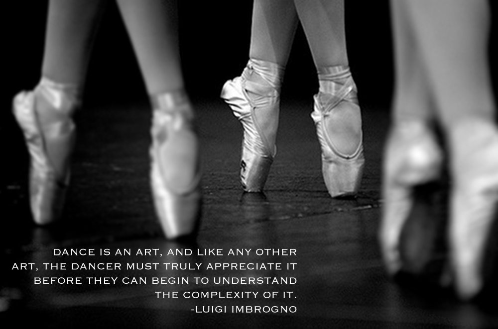 Dance Quotes Tumblr Image Search Results On We Heart It