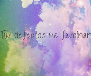 frases and defectos image