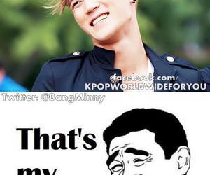 funny, germany, and korea image
