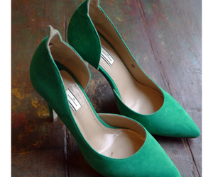 emerald, fashion, and high image