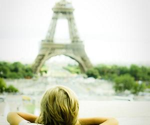 boy, paris, and cute image