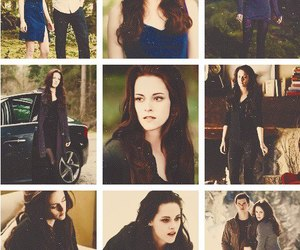 bella cullen and twilight image