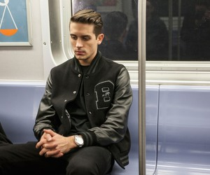 g-eazy and rapper image