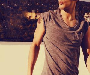 paul wesley, Hot, and boy image