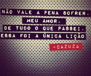 cazuza and frases image
