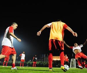abu dhabi, Internacional, and Sport Club Internacional image