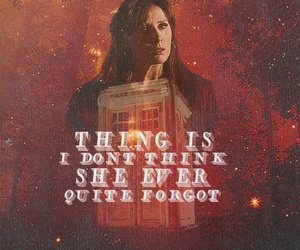 doctor who, quotes, and dr. who image