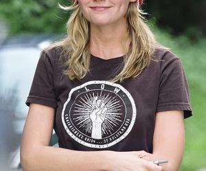 elizabethtown and Kirsten Dunst image