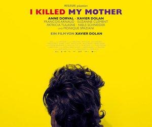 xavier dolan, i killed my mother, and j'ai tué ma mère image