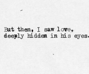 164 Images About Quotes On We Heart It See More About Quote Love