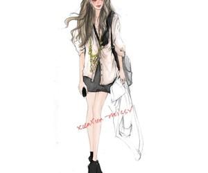 fashion fpg image